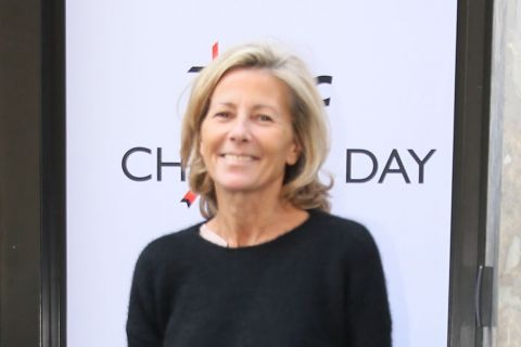 Claire Chazal : Encore une victoire pour la nouvelle recrue de France Télé !