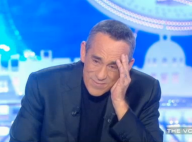 Jane Constance : La gagnante de The Voice Kids 2015 émeut Thierry Ardisson !