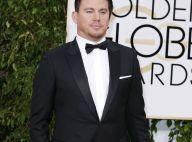 Channing Tatum vs. Jane Fonda : Le meilleur du pire des Golden Globes 2016 !
