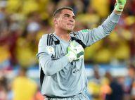 Faryd Mondragon hospitalisé : L'ex-star du foot aurait tenté de se suicider