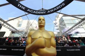 Oscars 2016 : 10 choses à retenir des nominations