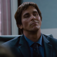 Christian Bale dans The Big Short. (capture d'écran)