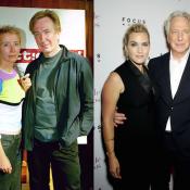 Mort d'Alan Rickman, pluie d'hommages : Emma Thompson et Kate Winslet dévastées