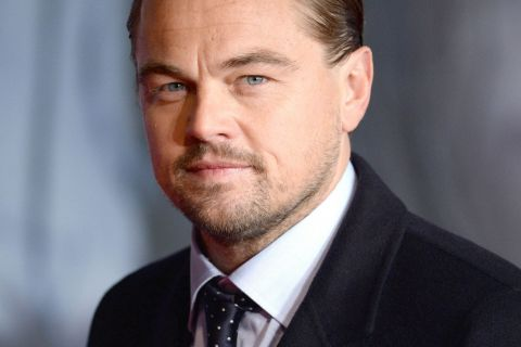 "Leonardo DiCaprio : Le ""Revenant"" concurrencé par deux stars de Game of Thrones"