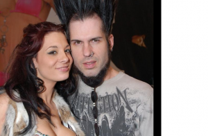 Tera Wray : Suicide de l'ex-pornstar de 33 ans, un an après la mort de son mari