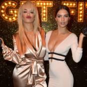 Emily Ratajkowski et Rita Ora : Les bombes brisent leurs nouvelles résolutions