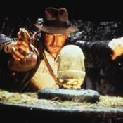 Indiana Jones : Avant le ciné-concert, 5 choses à savoir sur le premier épisode