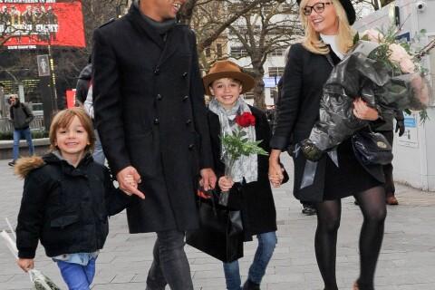 Emma Bunton gâtée pour ses 40 ans : Un de ses plus grands rêves exaucés !