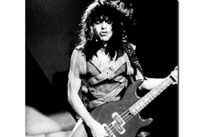 Jimmy Bain : Mort à 68 ans de l'ex-bassiste des groupes Dio et Rainbow