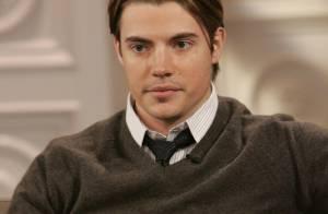 Beverly Hills recrute un mâle de Desperate Housewives...