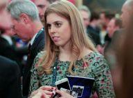 """Beatrice d'York : La princesse a enfin un job, et """"prestigieux"""" en plus !"""