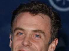 David Eigenberg de 'Sex and the City' rejoint... 'NCIS' !