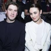 Olga Kurylenko officialise avec Max Benitz, le papa de son premier enfant