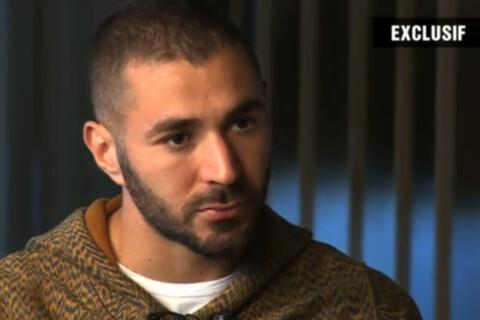 Karim Benzema et la sextape : La star des Bleus est repassée devant la juge