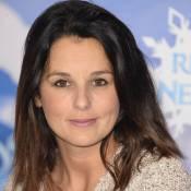 Faustine Bollaert : Bientôt reine d'un nouveau talk-show !