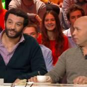 """Eric & Ramzy vs. Saint-Nazaire, ville """"dégueulasse"""": La blague ne passe pas !"""