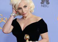Lady Gaga sur la scène du Super Bowl, avant un hommage inouï à David Bowie