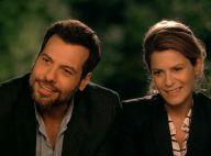 Papa ou Maman 2: L'intrigue dévoilée, Sara Giraudeau débarque au casting