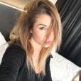 EnjoyPhoenix : pause selfie sur Instagram