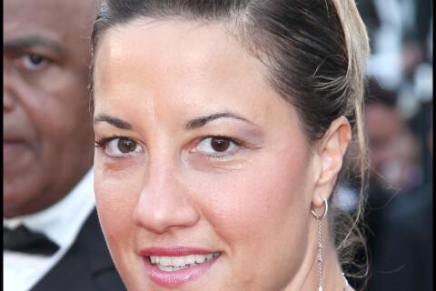 """Myriam Lamare """"écoeurée"""": Condamnée après onze ans d'emploi fictif"""