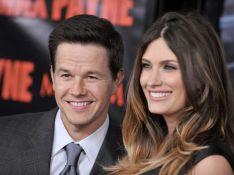 Mark Wahlberg et Rhea Durham... enfin une date pour le mariage !