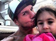 Suicide de Dave Mirra, à 41 ans : La légende du BMX souffrait de dépression