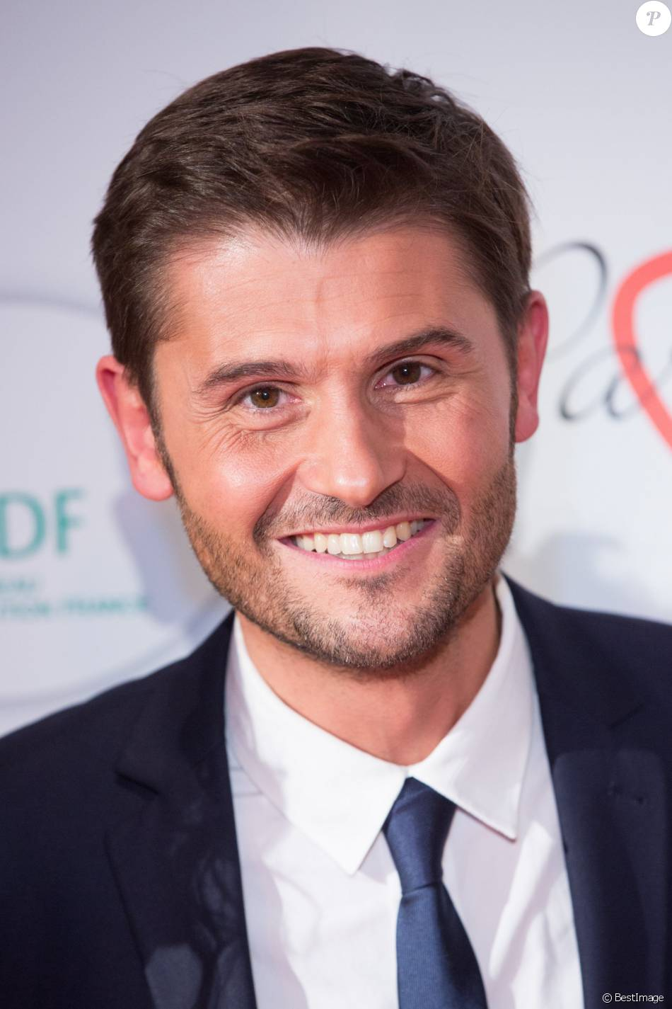 personnage jovany 22/08/17 bravo Ajonc - Page 2 2067628-christophe-beaugrand-personnalites-au-950x0-3