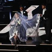 Madonna : Même loin de Rocco, la star veille au grain... et ne décolère pas !