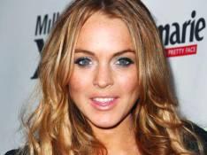 Lindsay Lohan en duo avec Madonna!