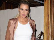 Khloé Kardashian: Strip-tease avec son ex French Montana, voyage avec Lamar Odom