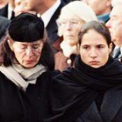 """Mazarine Pingeot : """"Ma mère est loin d'être une victime..."""""""
