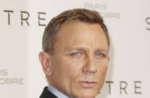 Daniel Craig : Clap de fin pour James Bond, direction l'univers des séries ?