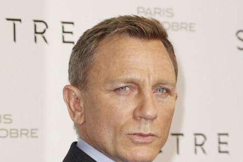 Daniel Craig : Clap de fin pour James Bond, direction l'univers des séries ?