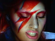Lady Gaga aux Grammy Awards : Le fils de David Bowie perplexe, Boy George cruel