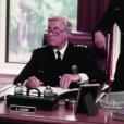 George Gaynes dans Police Academy
