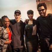 Fashion Week : Jennifer Hudson, Emily Ratajkowski... stars des derniers défilés