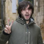 """Orelsan : """"Ravi, soulagé, très flatté"""", l'artiste relaxé après un nouveau procès"""