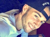 "Tarek Benattia rejoint enfin ""Les Anges 8"" : dernier conseil de Nabilla !"