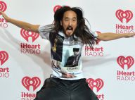 Steve Aoki visé par une plainte : Un fan a glissé sur le gâteau du DJ