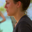 """""""Koh-Lanta 2016"""", sur TF1, le 26 février 2016."""