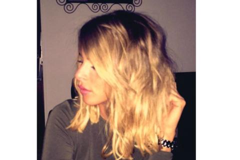 Emilie (Secret Story 9) : L'ex de Rémi devient blonde !
