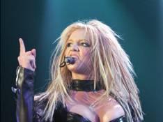 Britney Spears explose les charts... et sa mère !