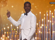 Oscars 2016, toute la cérémonie : Polémique, Leonardo DiCaprio et Mad Max