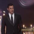 Josh Singer et Tom McCarthy, Oscar du meilleur scénario original pour Spotlight