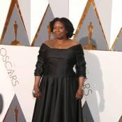 Oscars 2016, la polémique : Un site confond Whoopi Goldberg et Oprah Winfrey