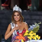 Ariadna Gutierrez (Miss Colombie) débute au cinéma, 3 mois après l'humiliation !