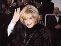 Star Ac' : Jeanne Moreau critique le programme... et ne mâche pas ses mots !