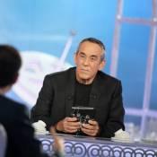 Thierry Ardisson débarque sur D8 avec de nouvelles émissions !