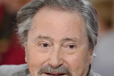 """Victor Lanoux pas tendre avec la direction de France 3 : """"Je n'y crois pas trop"""""""