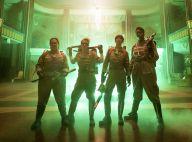 S.O.S. Fantômes : Première bande-annonce du reboot de Ghostbusters !